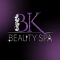 Bodykandie Beauty Spa Logo