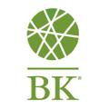 Berrett-Koehler Publishers logo