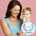 Birthday Keepsakes Logo