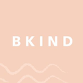 BKIND Logo