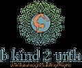 b kind 2 urth Logo