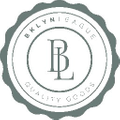 Bklyn League Logo