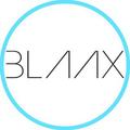 BLAAX Logo