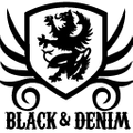 Black & Denim Coupons and Promo Codes