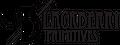 Blackberry Primitives USA Logo