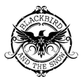 Blackbird and the Snow Logo