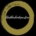 blackboxboutique logo