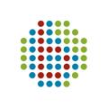 Blackburn Distributions logo