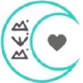 Black Envy Bliss Logo