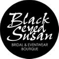 Blackeyed Susan Logo