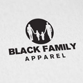 Black Family Apparel Coupons and Promo Codes
