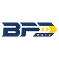 Black Foot Direct Logo