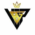 BlackGoldVip Logo