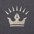 Black Ink Playing Cards logo