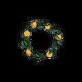 Black Lemon Boutique Logo