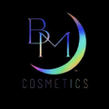 Black Moon Cosmetics Logo