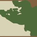 BlackOpsToys Logo