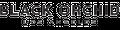 Black Orchid Denim Logo