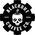 Blackout Coffee Co Logo
