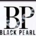 Black Pearl Boutique Chicago USA Logo