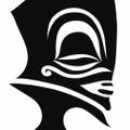 Black Pearl Designs Logo