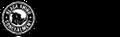 Black Rhino Concealment Logo
