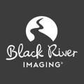 Black River Imaging Logo