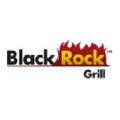 Black Rock Grill Logo