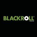 BLACKROLL® Australia Logo