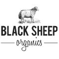 Black Sheep Organics Logo