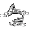 Black Shirt Music Coupons and Promo Codes