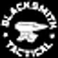 Blacksmith Tactical Logo