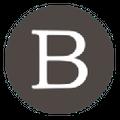 Blacks of Sopwell Online Store Logo