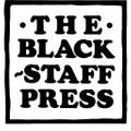 Blackstaff Press Logo
