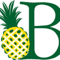 Blackstone's of Beacon Hill Logo