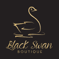 Black Swan Boutique Logo