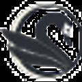 BS-Designz Eu Logo