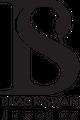 Black Swan Jewels Logo