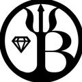 BlackTreeLab Jewelry Logo