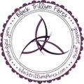 Melanie Logo