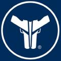 Blade-Tech Logo