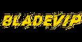 Bladevip logo