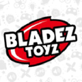 Bladez Toyz Logo
