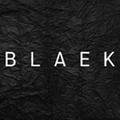 B L A E K Store Pty logo