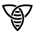 Blak Nektar logo