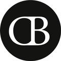 Blankens Logo