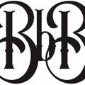 Travel Blankets Logo