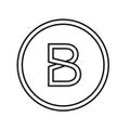 BLANQI Logo