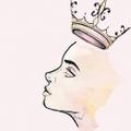 Blasé Affiar Logo