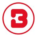 Blaze Wear Logo